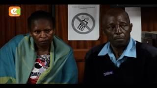 Mwanamke aliyewauzia watu pombe ya mauti ahukumiwa kifo