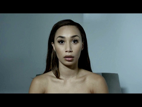 I Am A Victim Of Sexual Assault. | MyLifeAsEva