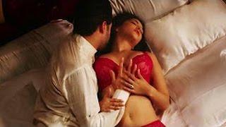 Uncut Bollywood Actress h@t Kissing Video 2017 - BLNC