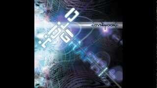 Ovnimoon - Holographic Remixes (Full Album) ᴴᴰ
