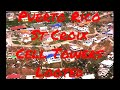 Puerto Rico St Croix Update Cell Towers Looted! People Desperate to Connect to Family