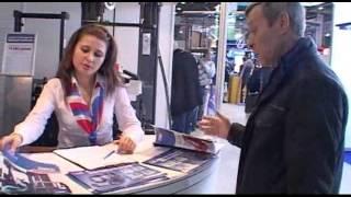 выставка Склад  Транспорт  Логистика 2010(, 2012-11-23T12:52:47.000Z)