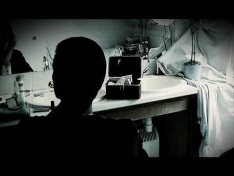 Mental Xperience, Mental X-periences, Fred Ericksen • Magicien Lyon • Conférencier mentaliste, Fred Ericksen • Magicien Lyon • Conférencier mentaliste