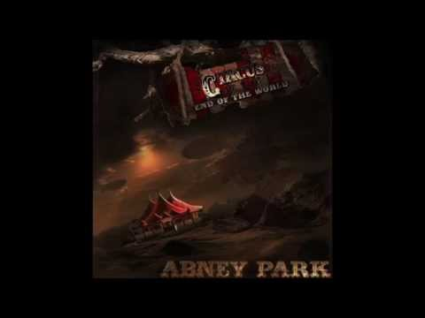 Abney Park - Follow Me if You Want to Live (lyrics)