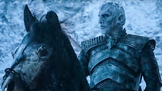 2019 The Year of the Geek: 'Game of Thrones,' 'Batgirl,' 'Star Wars' & More