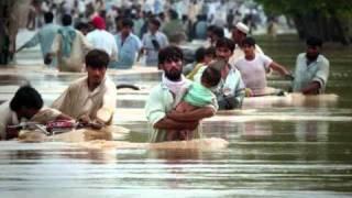 PAKOS NEW SONG FOR PAKISTAN (PAKISTAN FLOOD)