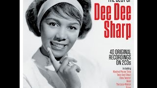 Watch Dee Dee Sharp The Locomotion video