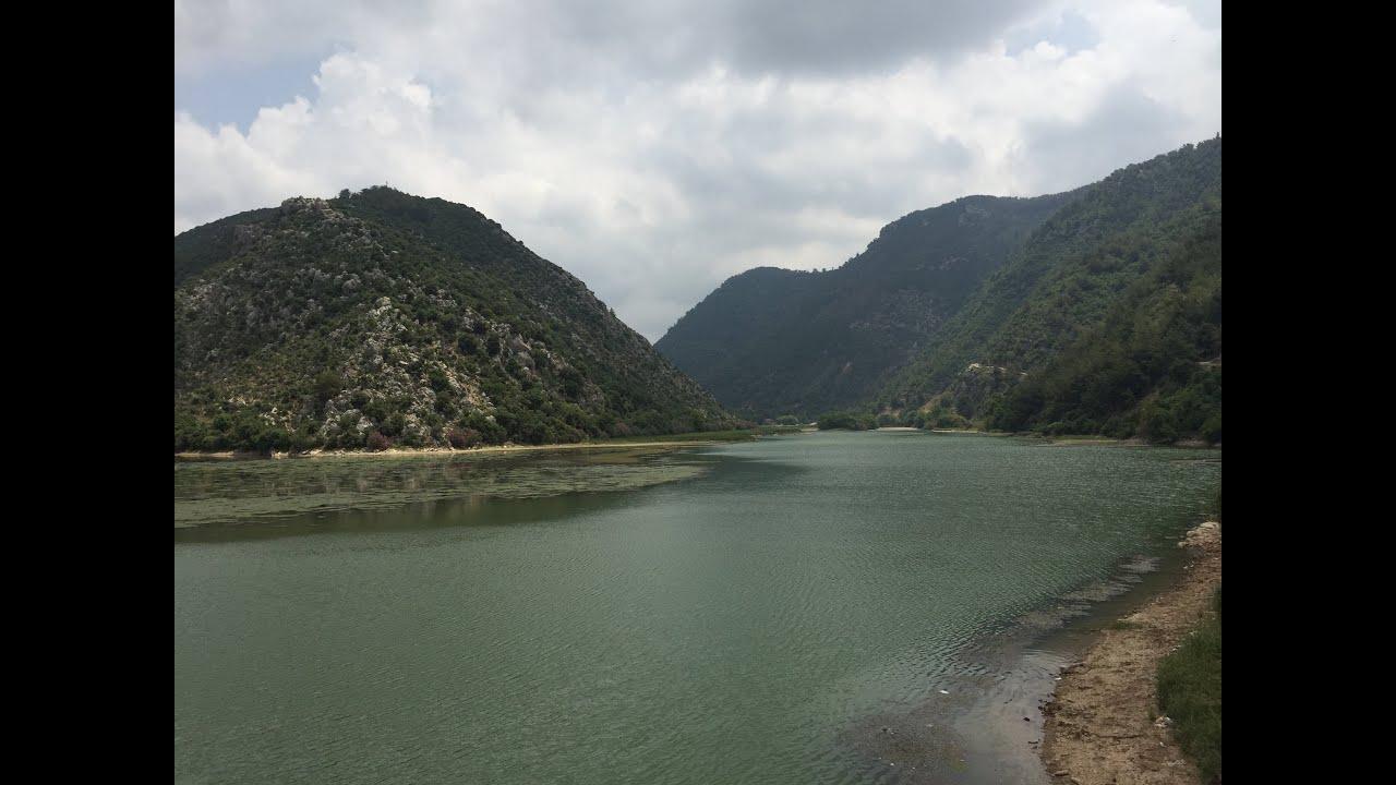 lebanon landscape pictures