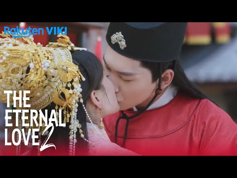 The Eternal Love 2 - EP30   Guard You Forever [Eng Sub]