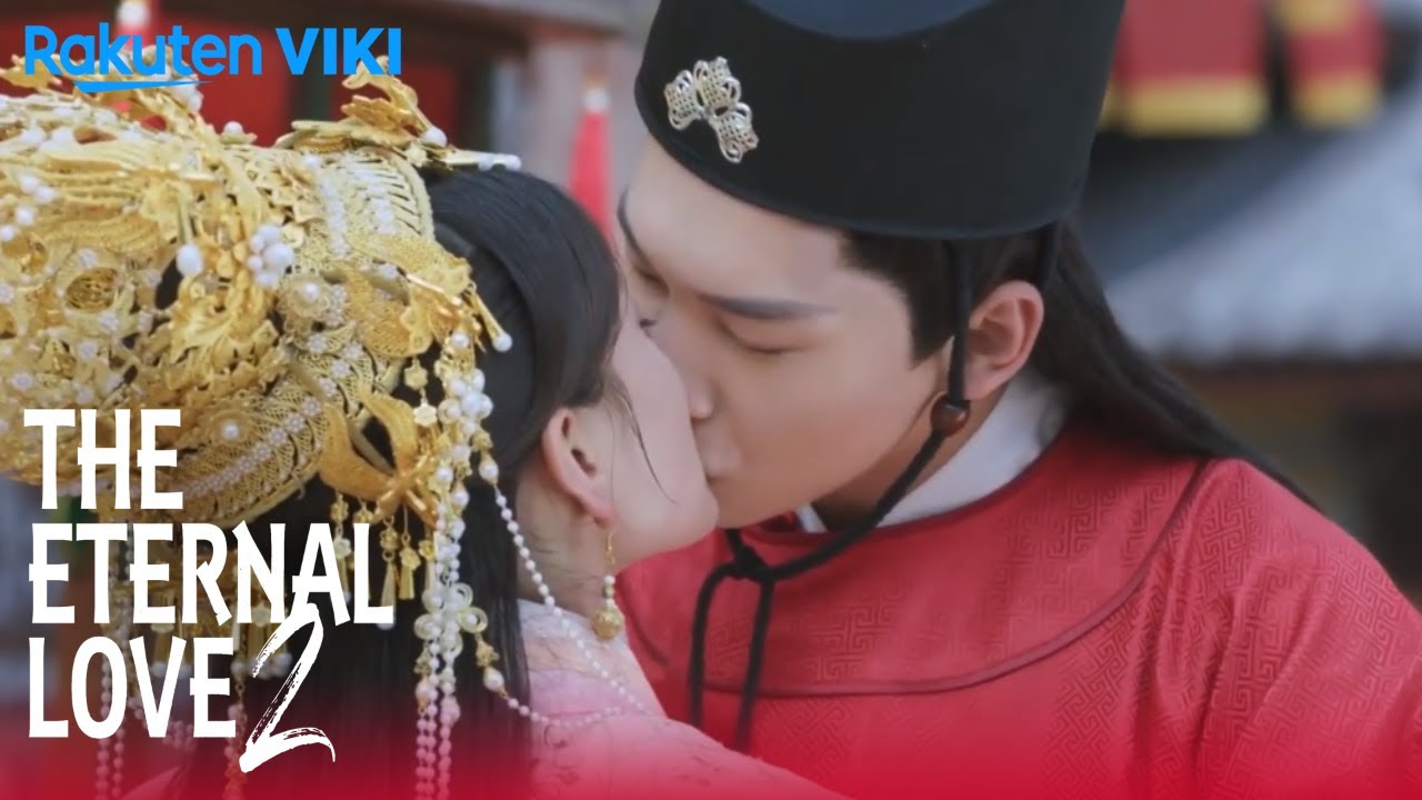 The Eternal Love 2 - EP30 | Guard You Forever [Eng Sub]