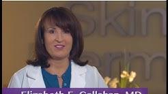 SkinSmart Dermatology, Sarasota | Welcome to SkinSmart Dermatology in Sarasota, Florida
