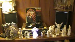 Little Gray Donkey - Tennessee Ernie Ford - Sing We Now Of Christmas