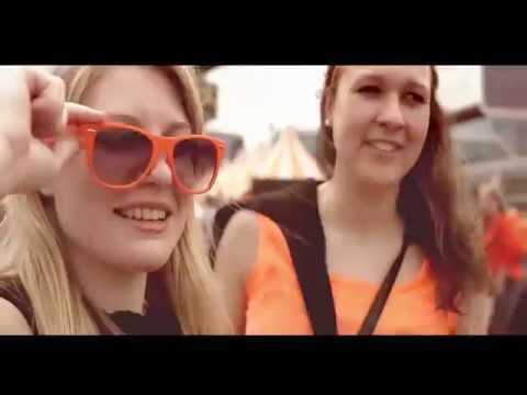 Axwell Λ Ingrosso - Dreamer (Realyzed Remix)(VideoClip)