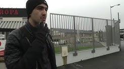 Champigny: 'Ils se sont acharnés sur eux ', décrit un témoin de l'agression de policiers
