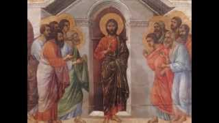 Ildebrando Pizzetti - Messa di Requiem