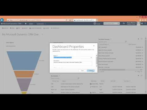 Fascinating Dynamics CRM Tactics That Can Help Your Business Grow
