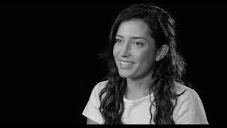 The Filmmaker's View: Reed Morano – Being in the moment