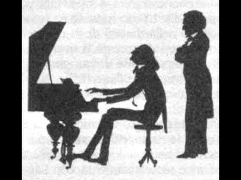 Liszt - Mephisto Waltz No. 1, S. 514 [Giuseppe Andaloro]