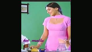 tamil actress ASIN LATEST HOT WET BOOBS SCENS VIDEOS Watch it