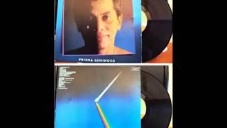 Paulinho Da Viola  -  1983   Prisma  Luminoso  (Completo)