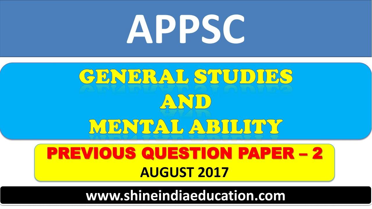 Pdf in telugu mental ability