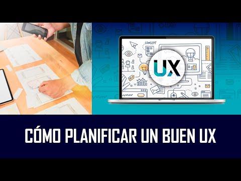 cómo-planificar-para-un-buen-ux:-máster-en-diseño-web-y-experiencia-de-usuario