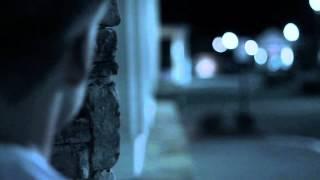 THE LAST ECHO Trailer