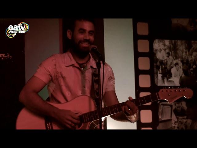 Handycam Music - Frank Martinez