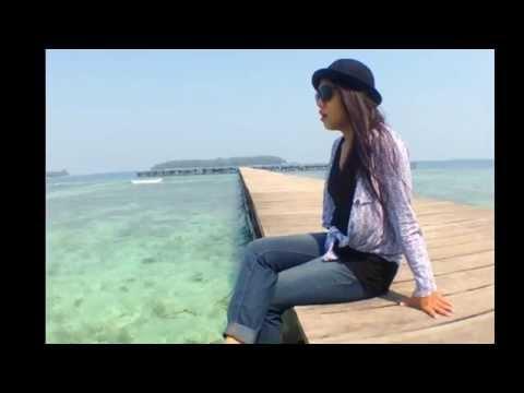 Raisa - Serba Salah ( Video Clip Cover)
