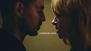 beth & rio | i wanna be yours