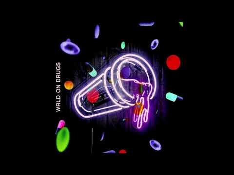 "[FREE] Future X Juice Wrld Type Beat ""Soft"" Ft. Travis Scott (prod. Berki)"