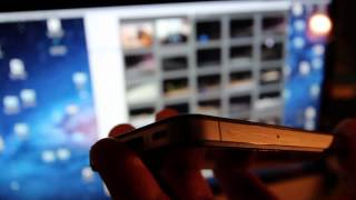Manual iPhone 4S, como utilizar iPhone 4S 16gb 32gb 64gb