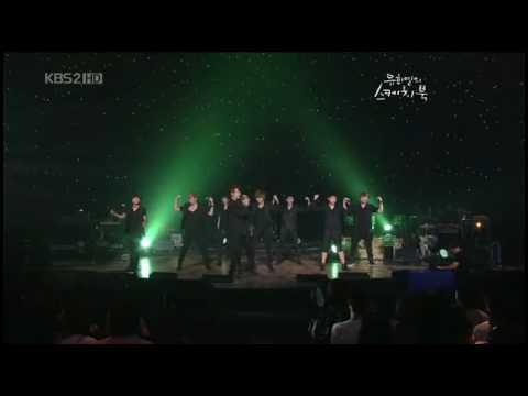 [DL link] 1θθ724 Super Junior 'No Other'