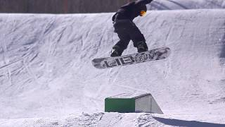 Video We Ride Park City | One Fun Day | a snowboard flick download MP3, 3GP, MP4, WEBM, AVI, FLV September 2018