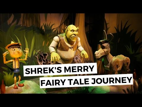 shrek the third and fairy tale Metacritic game reviews, shrek the third for pc, save far far away in this twisted fairy tale adventure when the king falls ill, it's up to shrek to find the true heir and save far far.