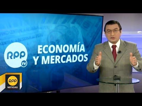 Tecnología y economía en el Perú│RPP