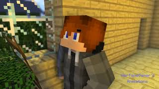 Christmas Special Peview - Minecraft Animation (Merry Christmas) (Unlisted animation)
