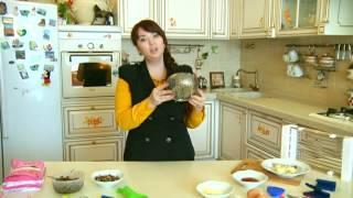 видео Мультиварки: купить в Барнауле в интернет-магазине, Мультиварки