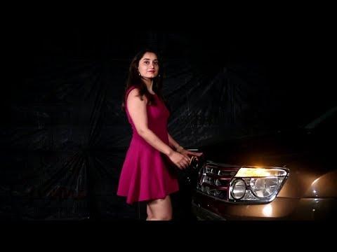 Tu Hi Mera Dil | Rk sharma & Gangster | ft