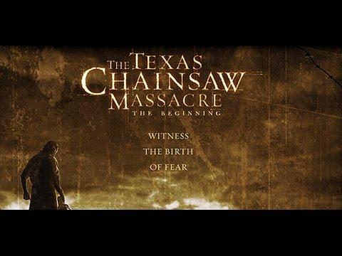 texas chainsaw massacre the beginning uncut