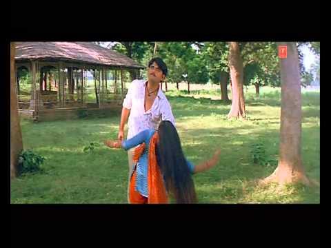 Kahe Ghumel Akele Tu(Full Bhojpuri Video...