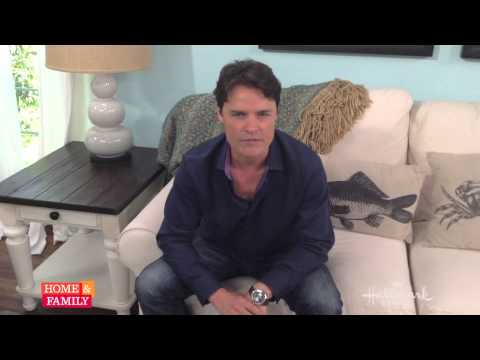 .@DylanNealStudio of @cedarcovetv answers your fb questions!