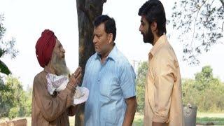 garibi vech ke aaya short movie