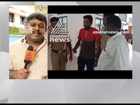 Suspected link with Lashkar group ; Keralalite Abdhul Khadar Rahim under custody