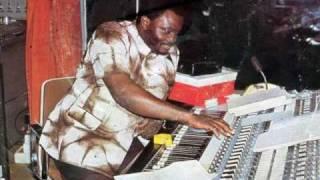 Melou Wuta Mayi Franco le T.P. O.K. Jazz 1975-6.mp3