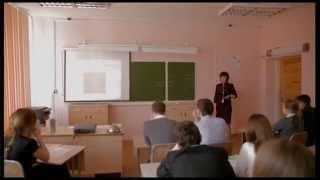 Худякова О С  Учитель Профи Урок литературы 10 класс и самоанализ урока