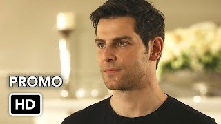 """A Million Little Things 1x02 Promo """"Band of Dads"""" (HD)"""