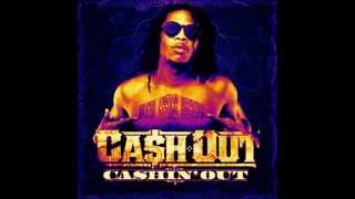 Ca$h Out - Cashin