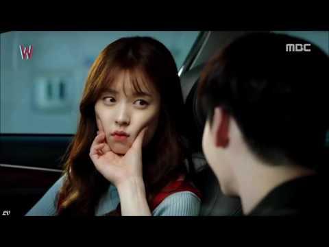 Tum Mile Love Song Korean Mix