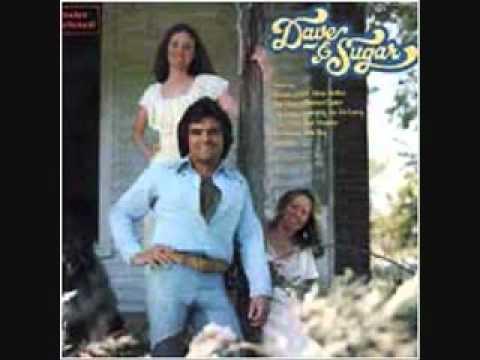 Dave & Sugar ~ The Door Is Always Open
